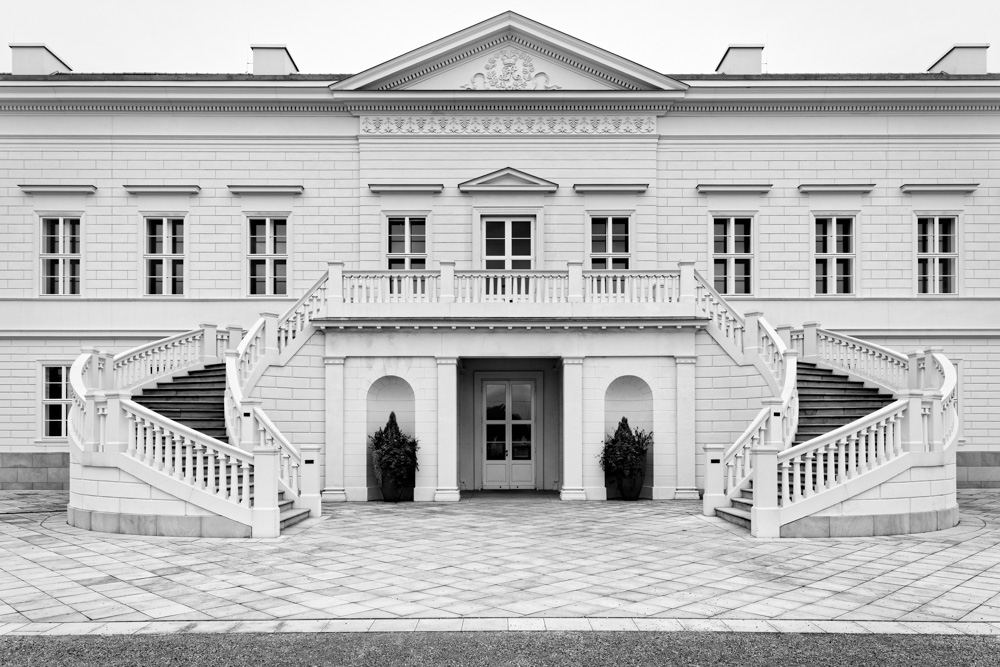 herrenhausen palace. Black Bedroom Furniture Sets. Home Design Ideas